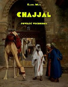 Chajjal Powieść wschodnia