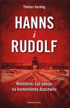 Hanns i Rudolf