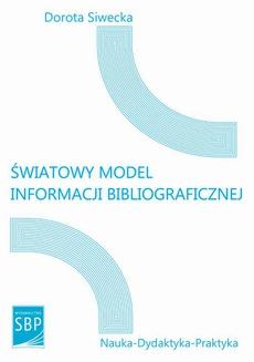 Światowy model informacji bibliograficznej