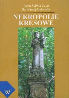 Nekropolie kresowe