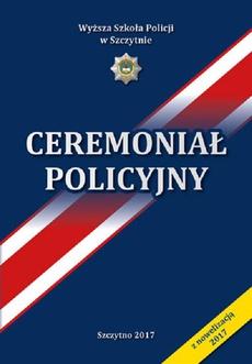 Ceremoniał Policyjny
