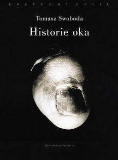 Historie oka