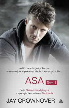 Asa. Tom 1