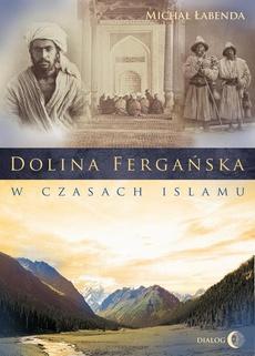 Dolina Fergańska w czasach islamu