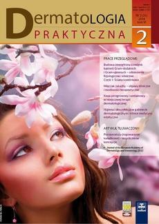 Dermatologia Praktyczna 2/2014