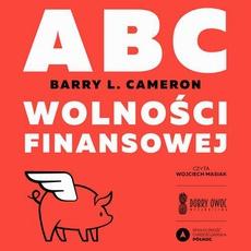 ABC wolności finansowej