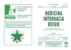 Medicina Internacia Revuo, 4(97), grudzień 2011