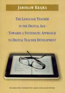 The Language Teacher in the Digital Age