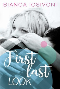 First last look