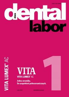 Dental Labor 1/2020