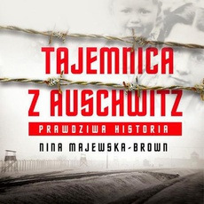 Tajemnica z Auschwitz