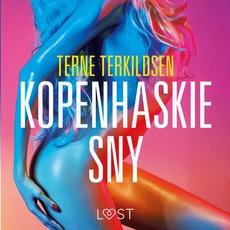 Kopenhaskie sny – opowiadanie erotyczne
