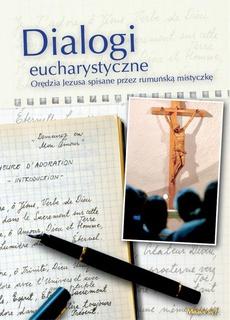 Dialogi Eucharystyczne