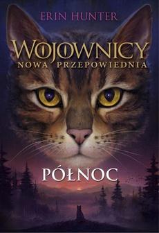 Północ, Wojownicy, Tom VII