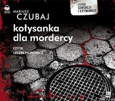 Kołysanka dla mordercy