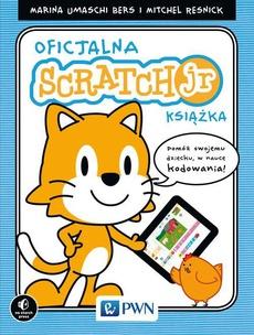 Oficjalny podręcznik ScratchJr