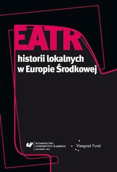 Teatr historii lokalnych w Europie Środkowej - 11 Performowanie lokalności