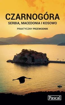 Czarnogóra - Praktyczny przewodnik