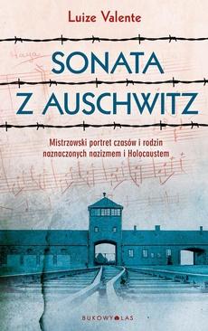 Sonata z Auschwitz