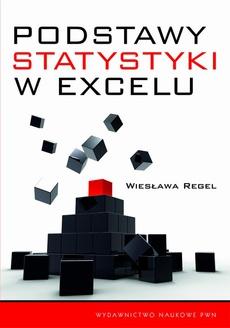 Podstawy statystyki w Excelu