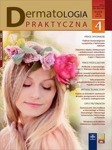 Dermatologia Praktyczna 4/2015