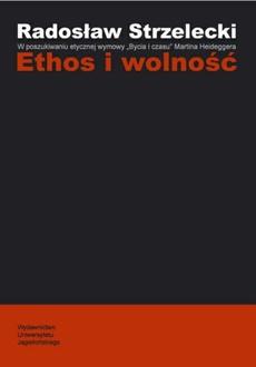 Ethos i wolność