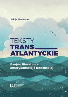 Teksty transatlantyckie