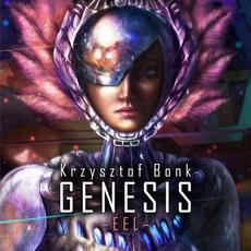 EEL. Genesis Wiara