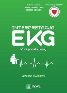 Interpretacja EKG. Kurs podstawowy
