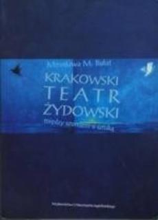 Krakowski Teatr Żydowski
