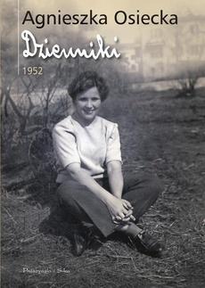 Dzienniki 1952