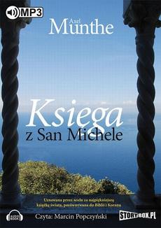 Księga z San Michele