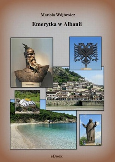Emerytka w Albanii