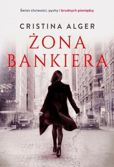 Żona bankiera