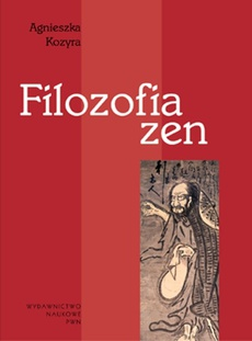 Filozofia zen