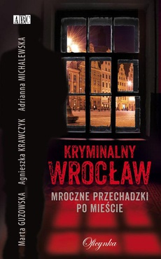 Kryminalny Wrocław