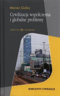 Cywilizacja współczesna i globalne problemy