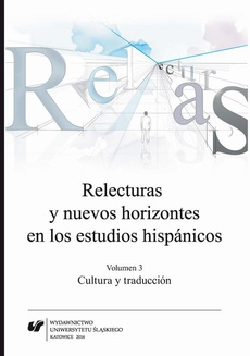 Relecturas y nuevos horizontes en los estudios hispánicos. Vol. 3: Cultura y traducción - 09 ?Intraducible o sin equivalencia? Algunas consideraciones sobre la falta de equivalencia pragmática