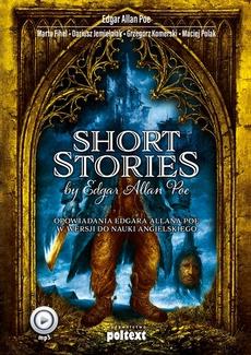 Short Stories by Edgar Allan Poe