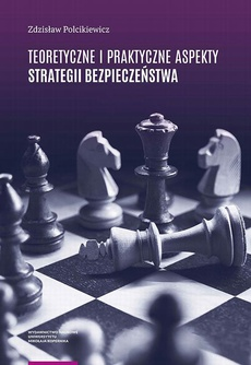 Teoretyczne i praktyczne aspekty strategii bezpieczeństwa