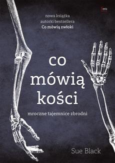 Co mówią kości