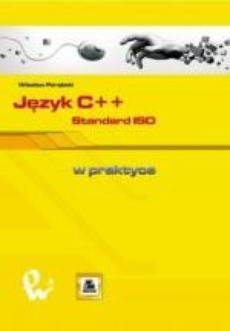 Język C++. Standard ISO