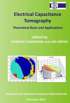 Electrical Capacitance Tomography. Theoretical Basis and Applications