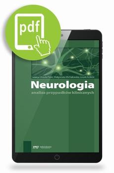 Neurologia - analiza przypadków klinicznych