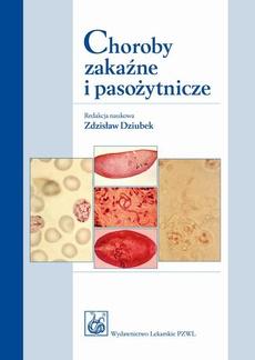 Choroby zakaźne i pasożytnicze