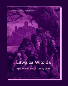 Litwa za Witolda
