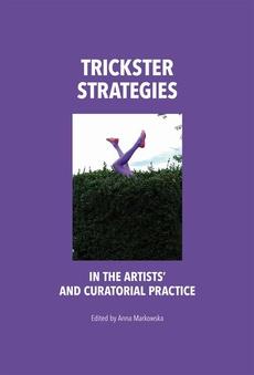 Trickster Strategies