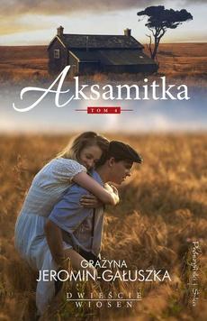 Aksamitka