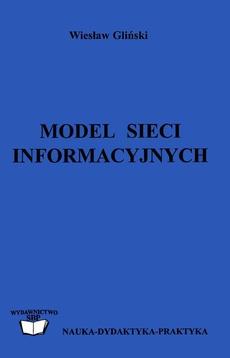 Model sieci informacyjnych