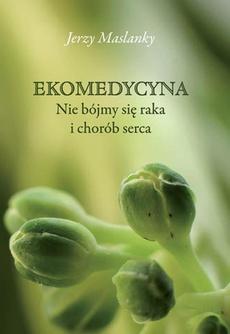 Ekomedycyna
